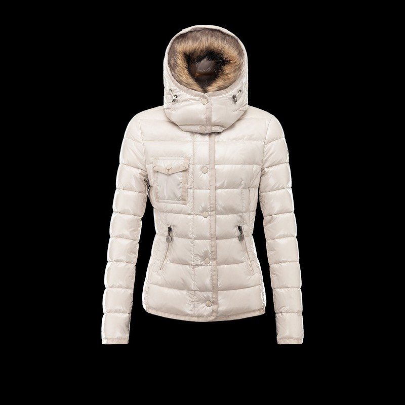 f070b93eaf60 where to buy cheap moncler jackets