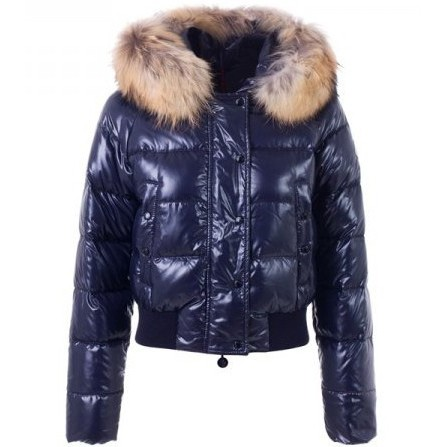 finest selection 1e917 b1a51 where to buy cheap moncler jackets, cheap moncler jackets